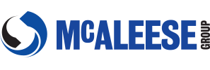 McAleese
