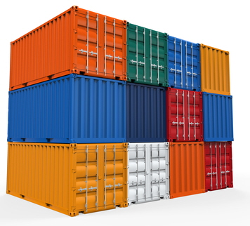 http://www.dreamstime.com/royalty-free-stock-images-stacked-shipping-container-white-background-d-render-image34102039