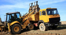 Earthmoving_271x146_opt60
