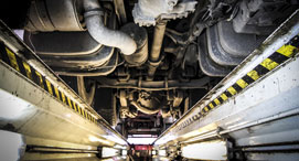 Fleet-maintenance-management_271x146_opt60