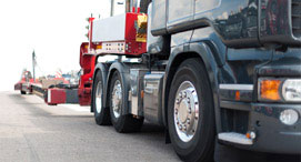 Heavy-Haulage_opt60