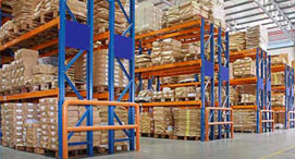 Warehouse-Management_aa1_opt70
