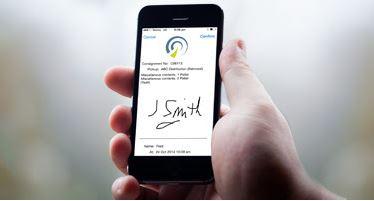 f2020-mobile-app-image