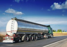 gas-tanker-road-big-fuel-truck-highway-45374287