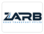 Zarb Road Transport