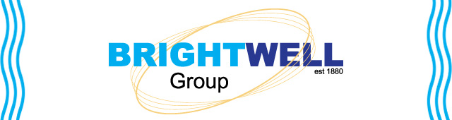 Brightwell Group