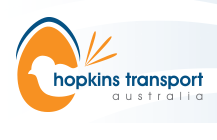 Hopkins Transport
