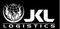 JKL Logistics