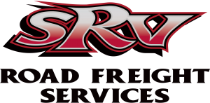 SRV Road Freight Services
