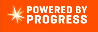 Powered by Progress Software