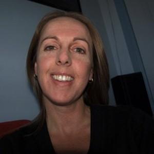 Melissa Fonteneau