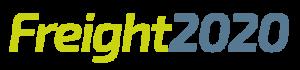 Freight2020 Transport Management System