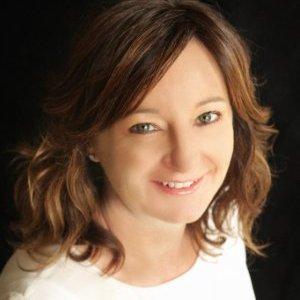 Denise Zumpe