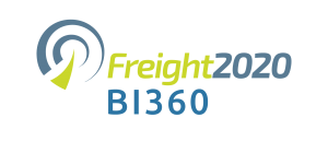 Freight2020 BI360