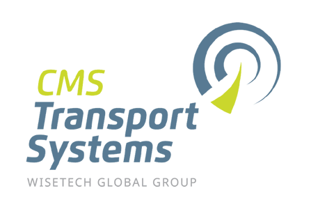 CMS Transport Systems - WiseTech Global Group